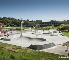 162 skate school skatepark 162