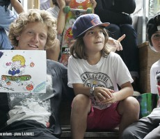 162 skate school-WesKremer-Boardriders 162 Campus
