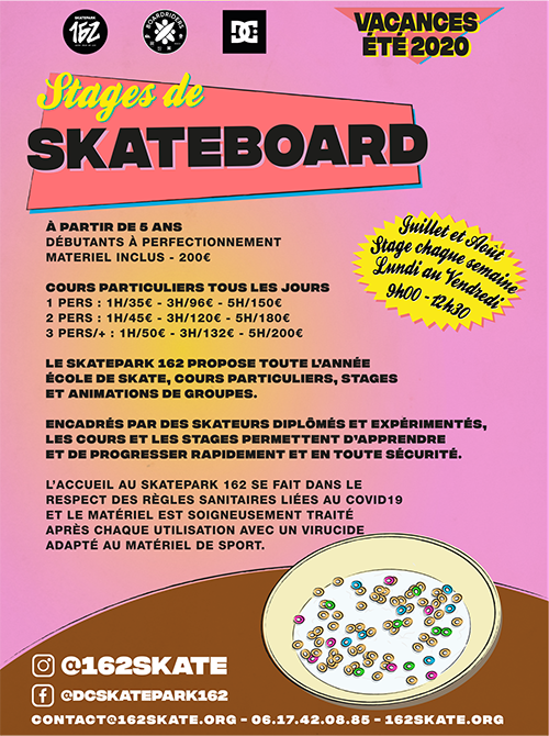 Sum20_A6web_Skatepark
