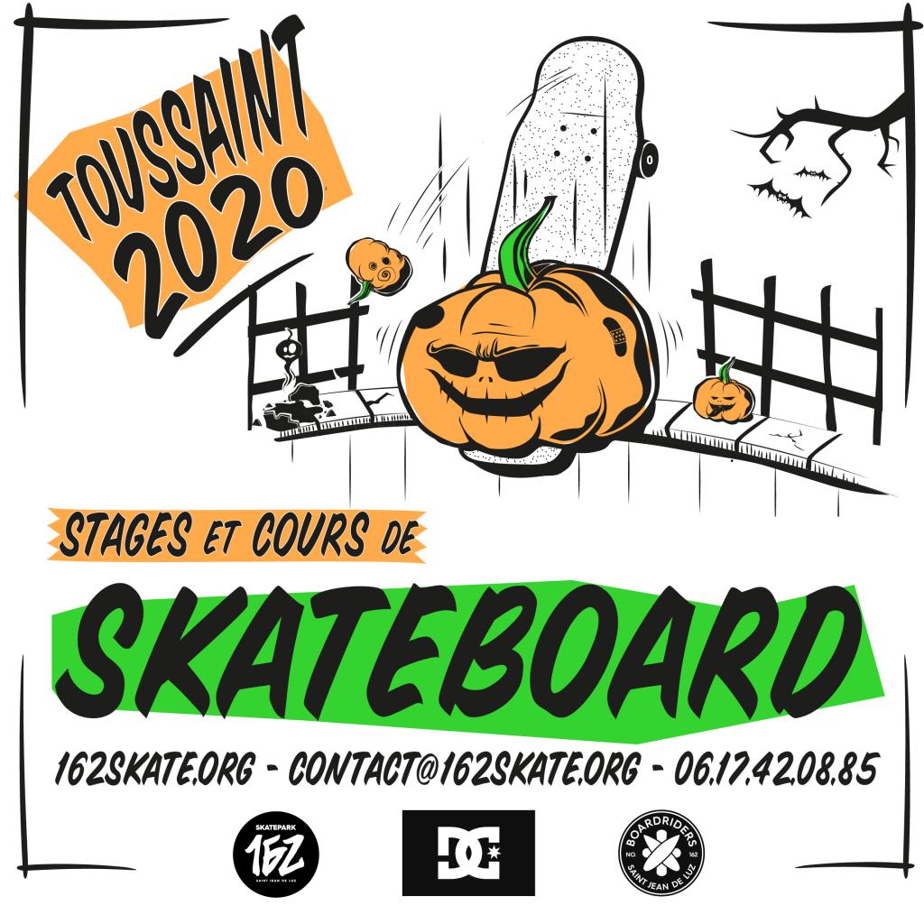 Toussaint20_Stage 162-PostInsta