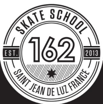 logo162skateschool